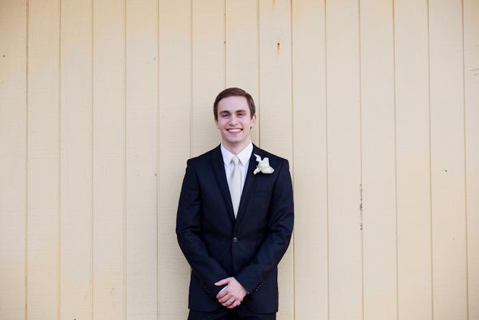 Noosa-Wedding-Kaley-Richard-295.jpg