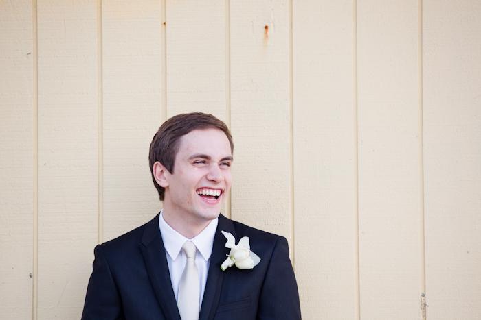 Noosa-Wedding-Kaley-Richard-299.jpg