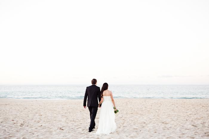 Noosa-Wedding-Kaley-Richard-303.jpg