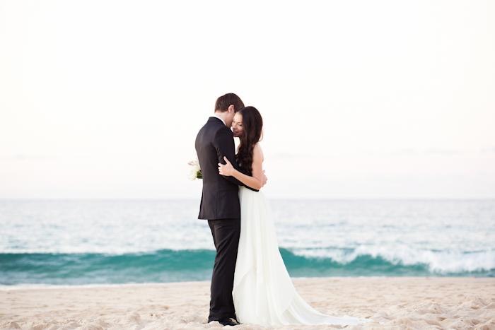 Noosa-Wedding-Kaley-Richard-324.jpg