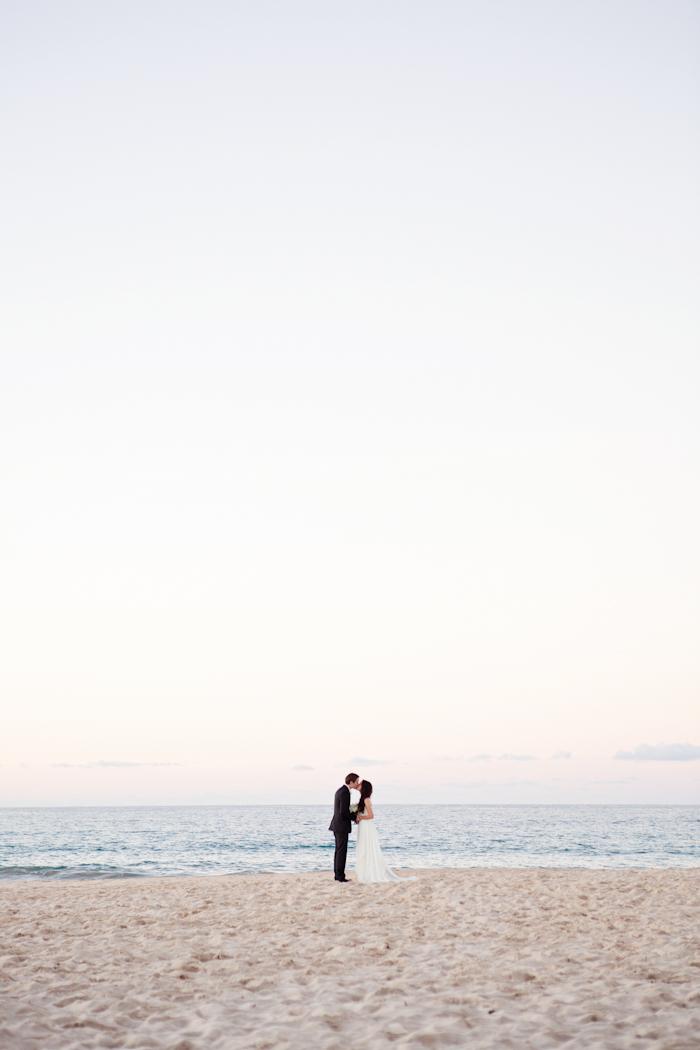 Noosa-Wedding-Kaley-Richard-316.jpg