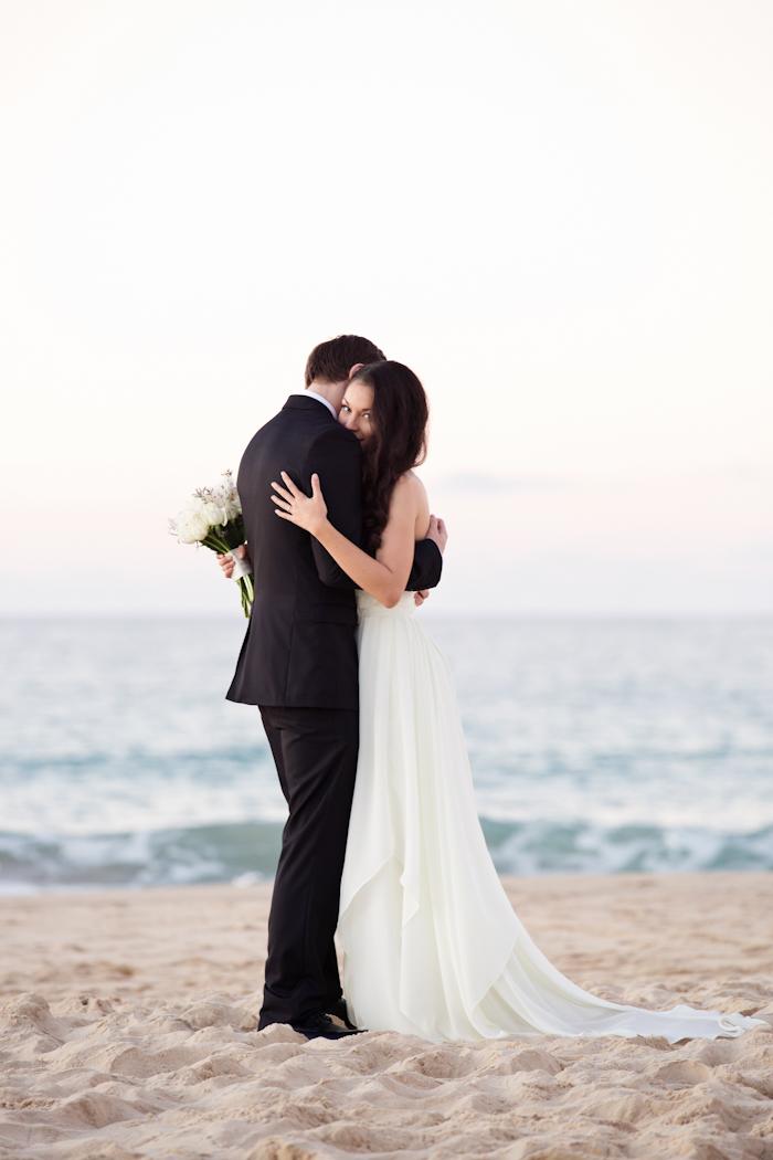 Noosa-Wedding-Kaley-Richard-327.jpg