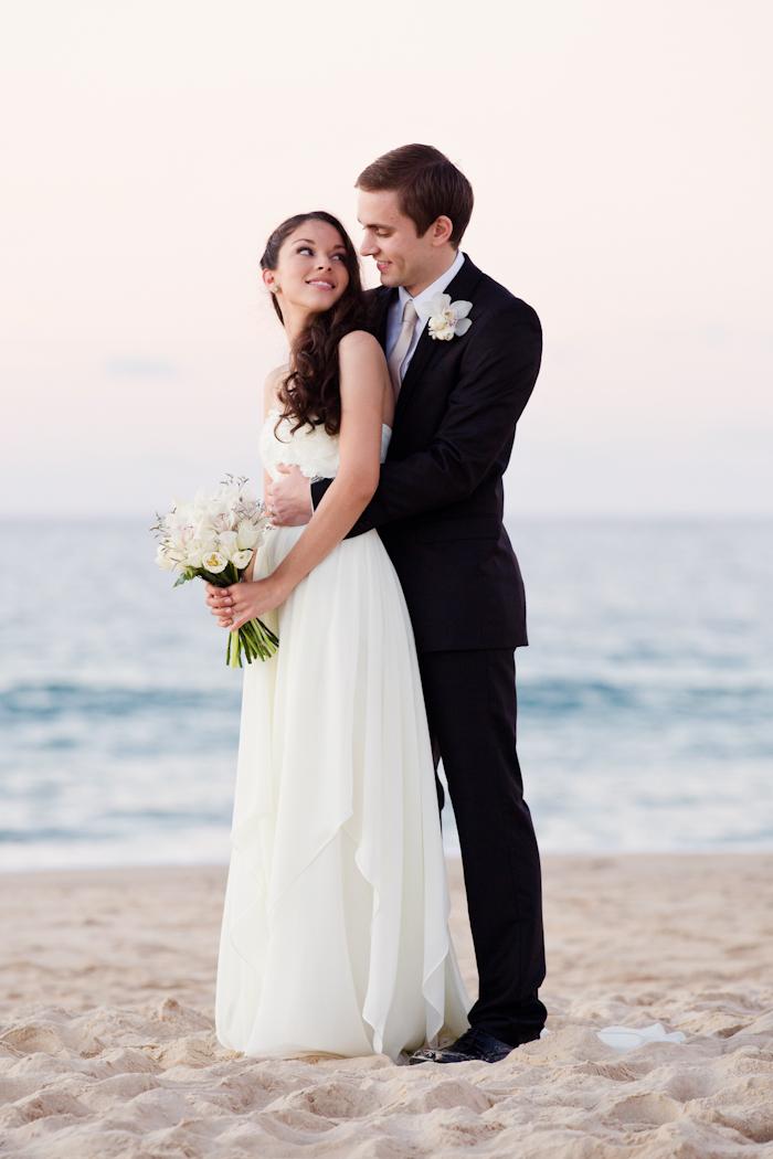 Noosa-Wedding-Kaley-Richard-330.jpg