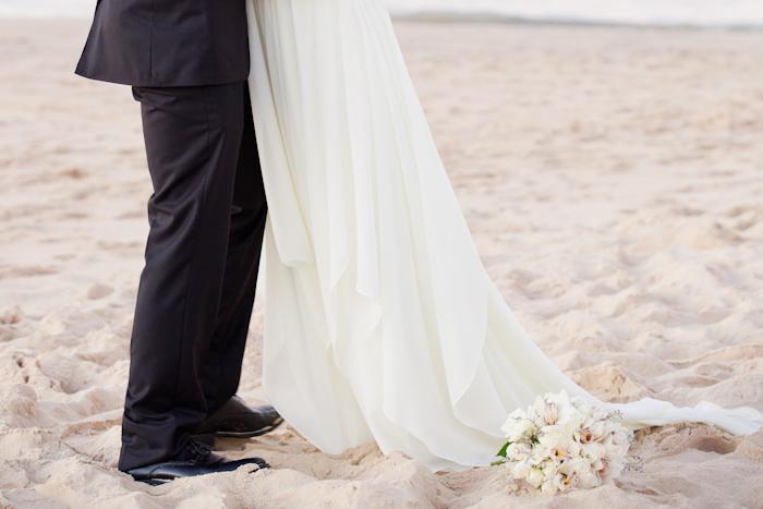 Noosa-Wedding-Kaley-Richard-333.jpg