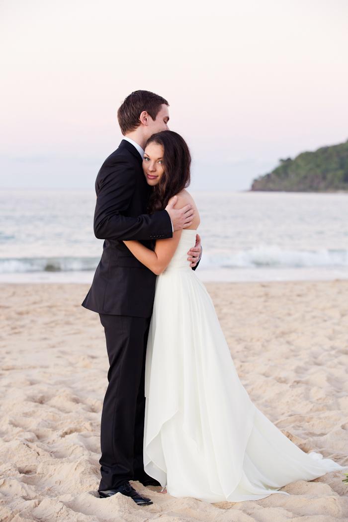 Noosa-Wedding-Kaley-Richard-336.jpg