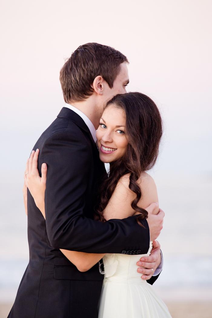 Noosa-Wedding-Kaley-Richard-340.jpg
