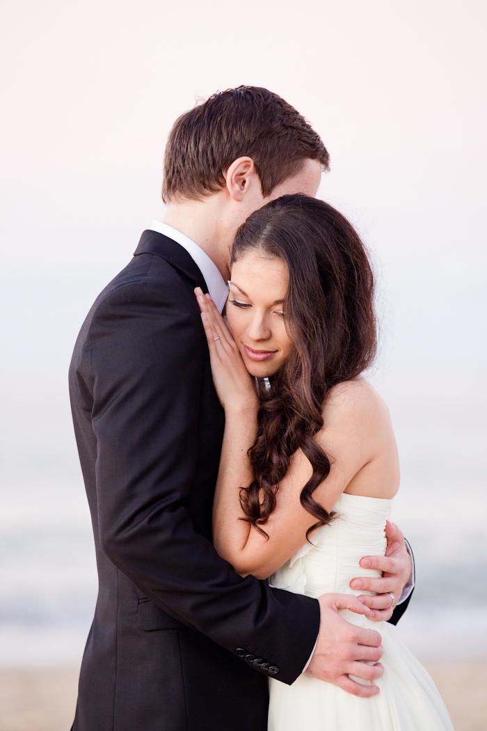 Noosa-Wedding-Kaley-Richard-344.jpg