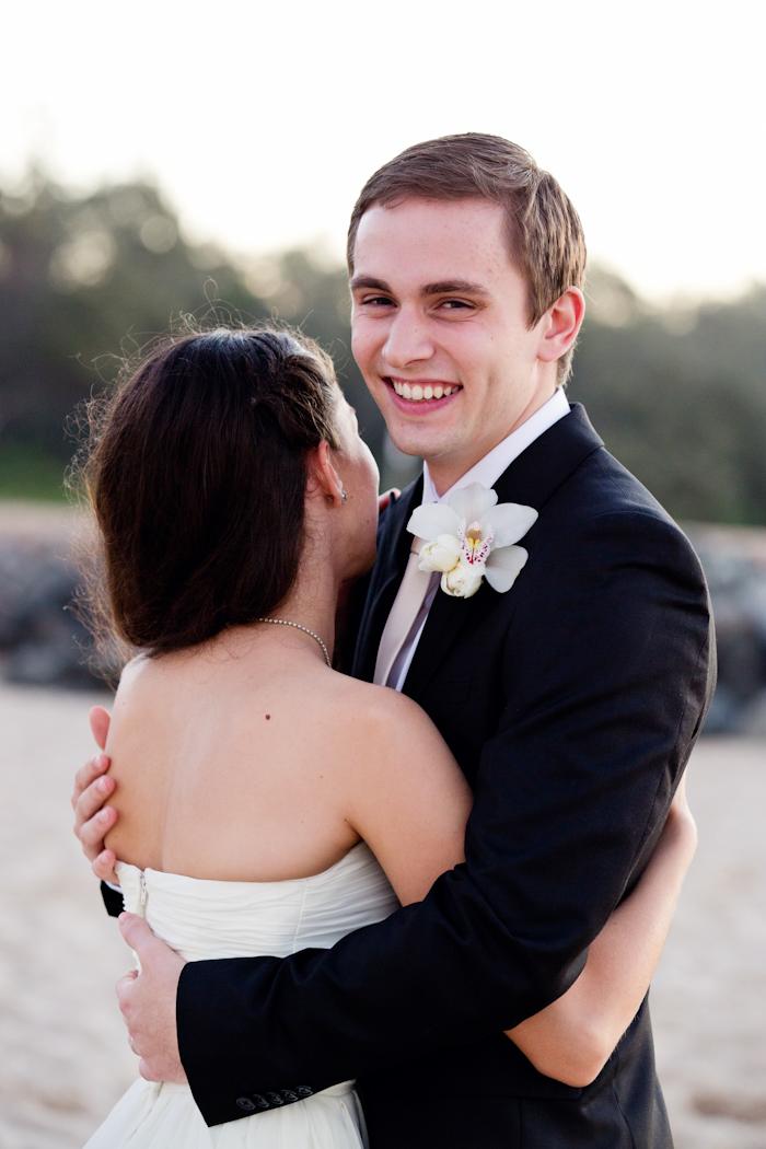 Noosa-Wedding-Kaley-Richard-348.jpg