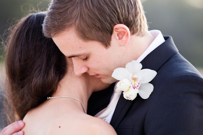 Noosa-Wedding-Kaley-Richard-354.jpg