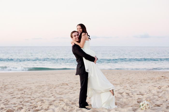 Noosa-Wedding-Kaley-Richard-357.jpg