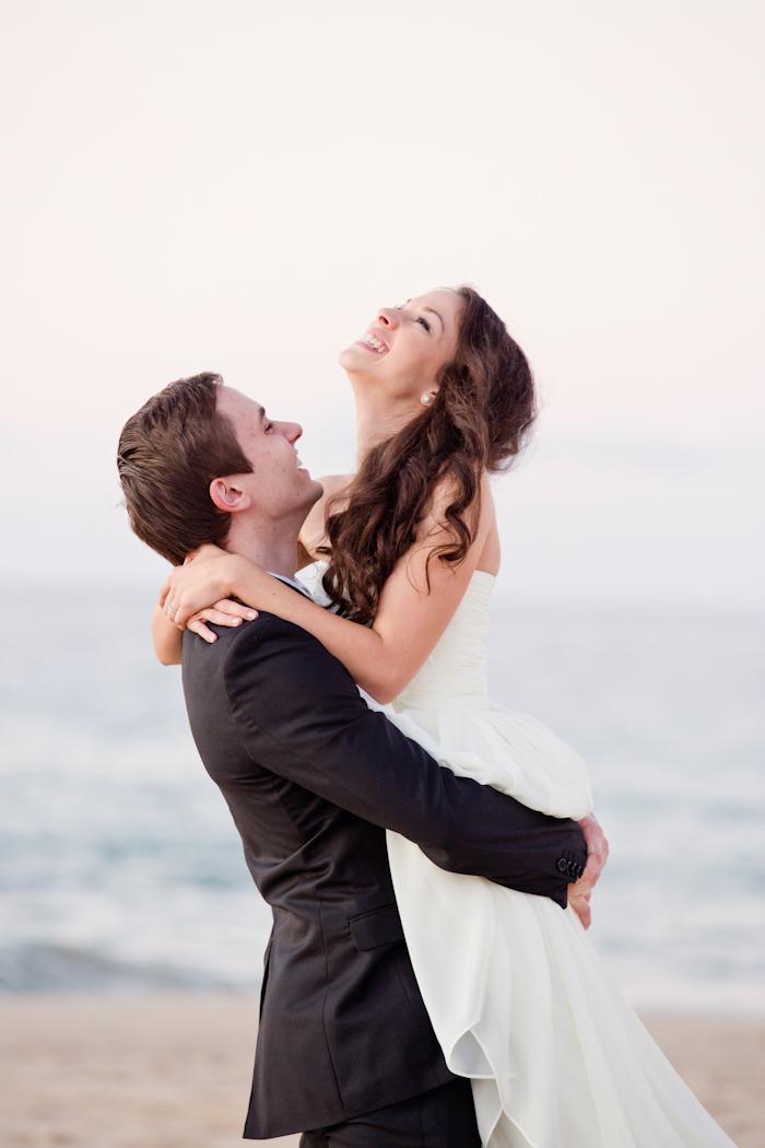 Noosa-Wedding-Kaley-Richard-363.jpg