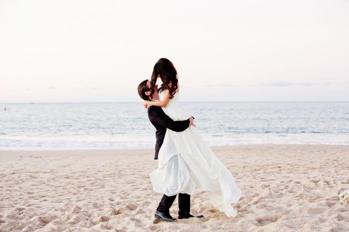 Noosa-Wedding-Kaley-Richard-367.jpg