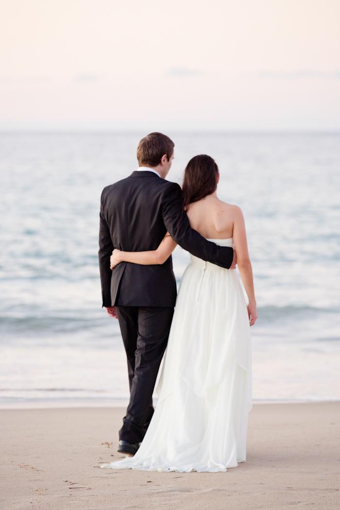 Noosa-Wedding-Kaley-Richard-377.jpg