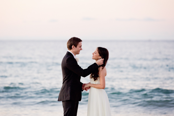 Noosa-Wedding-Kaley-Richard-381.jpg