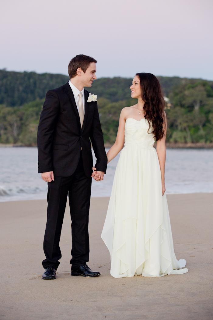 Noosa-Wedding-Kaley-Richard-385.jpg