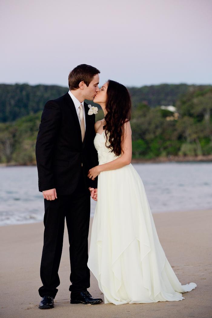 Noosa-Wedding-Kaley-Richard-388.jpg