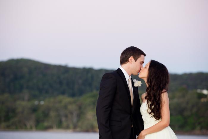 Noosa-Wedding-Kaley-Richard-390.jpg
