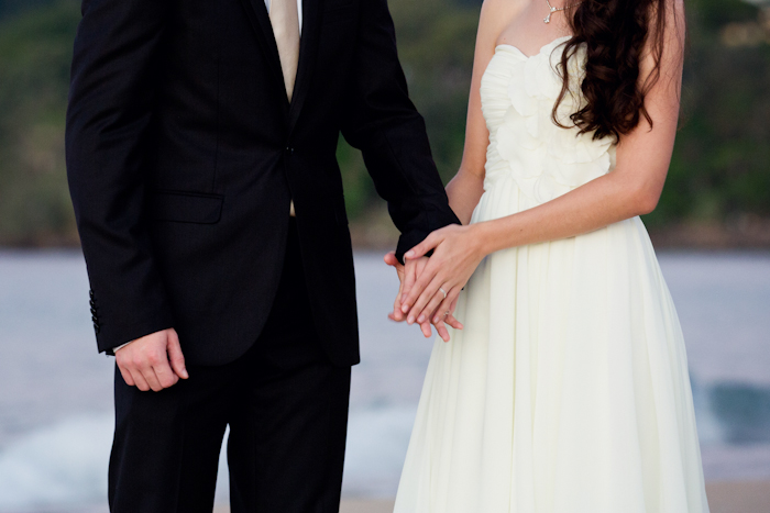 Noosa-Wedding-Kaley-Richard-392.jpg