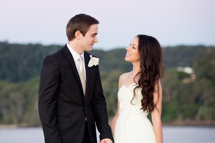 Noosa-Wedding-Kaley-Richard-394.jpg