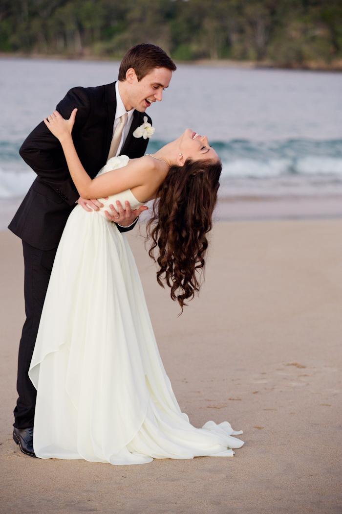 Noosa-Wedding-Kaley-Richard-398.jpg