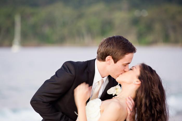 Noosa-Wedding-Kaley-Richard-405.jpg