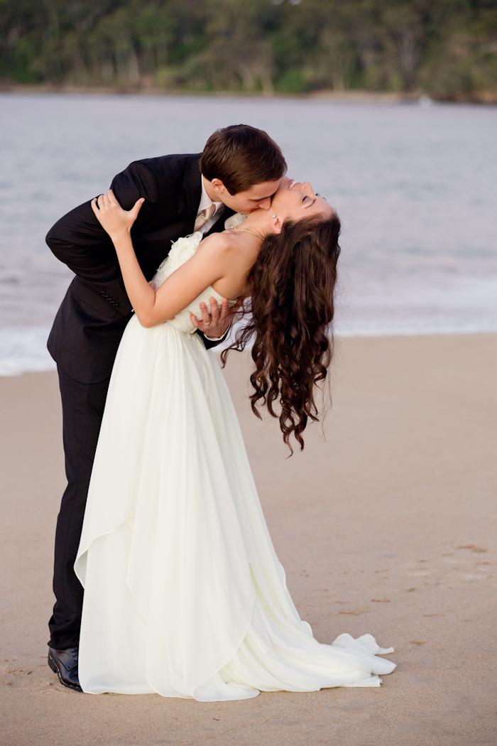 Noosa-Wedding-Kaley-Richard-402.jpg