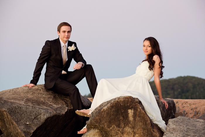 Noosa-Wedding-Kaley-Richard-414.jpg