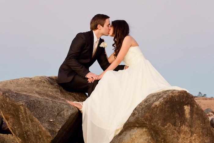 Noosa-Wedding-Kaley-Richard-423.jpg