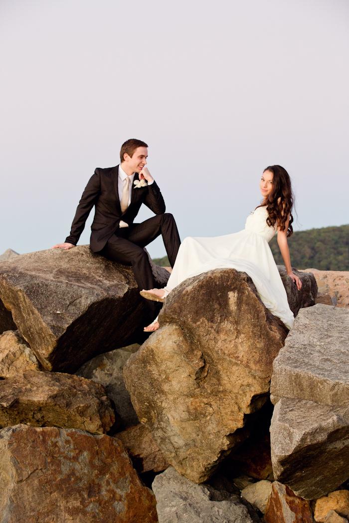 Noosa-Wedding-Kaley-Richard-411.jpg