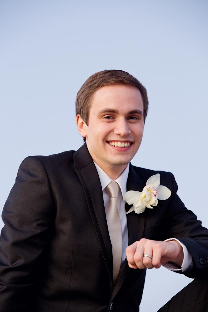 Noosa-Wedding-Kaley-Richard-435.jpg