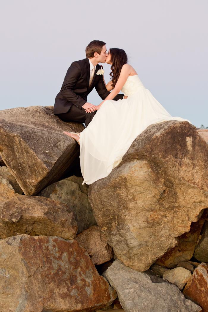 Noosa-Wedding-Kaley-Richard-426.jpg