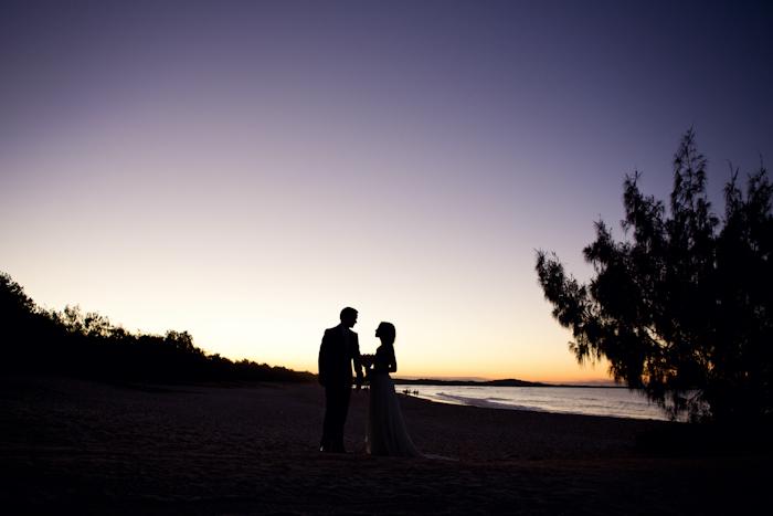 Noosa-Wedding-Kaley-Richard-441.jpg