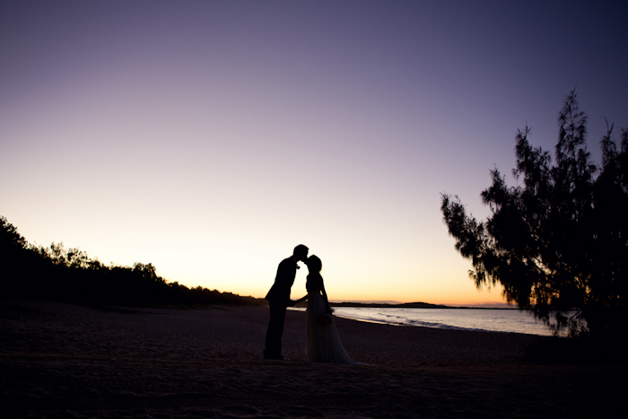 Noosa-Wedding-Kaley-Richard-443.jpg