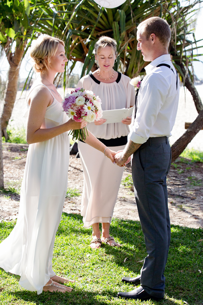 Noosa-Elopement-Liliana-&-Stephen-48.jpg