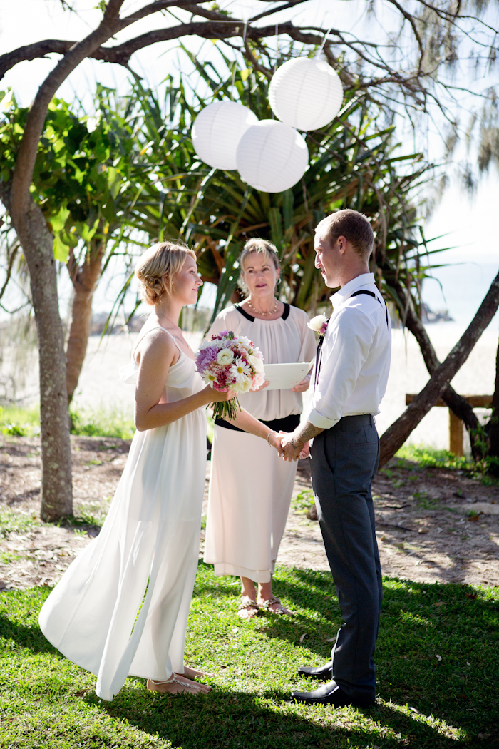 Noosa-Elopement-Liliana-&-Stephen-60.jpg