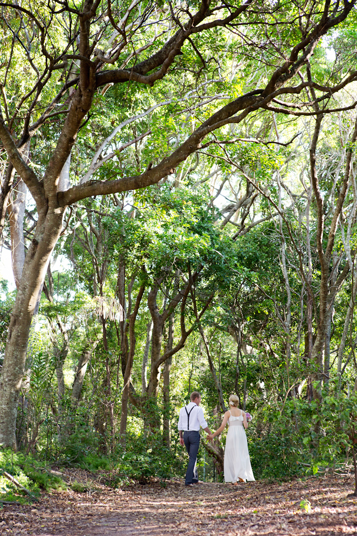 Noosa-Elopement-Liliana-&-Stephen-161.jpg