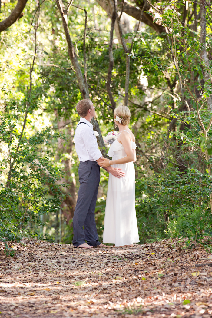Noosa-Elopement-Liliana-&-Stephen-164.jpg