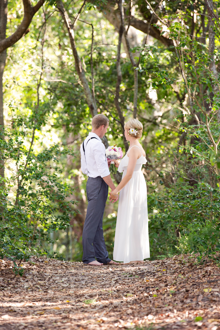 Noosa-Elopement-Liliana-&-Stephen-165.jpg