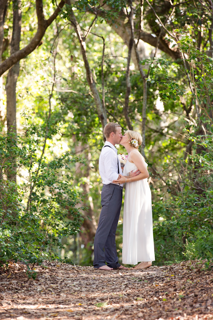 Noosa-Elopement-Liliana-&-Stephen-166.jpg
