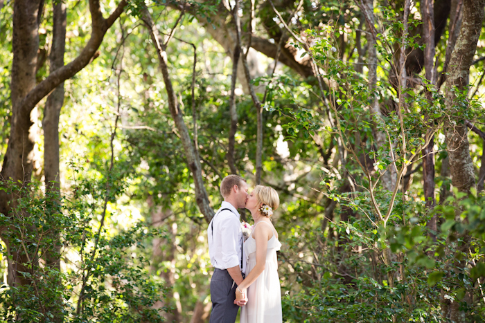 Noosa-Elopement-Liliana-&-Stephen-170.jpg