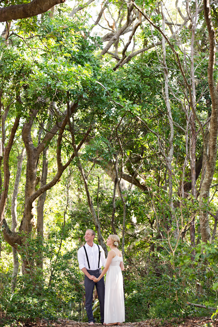 Noosa-Elopement-Liliana-&-Stephen-171.jpg