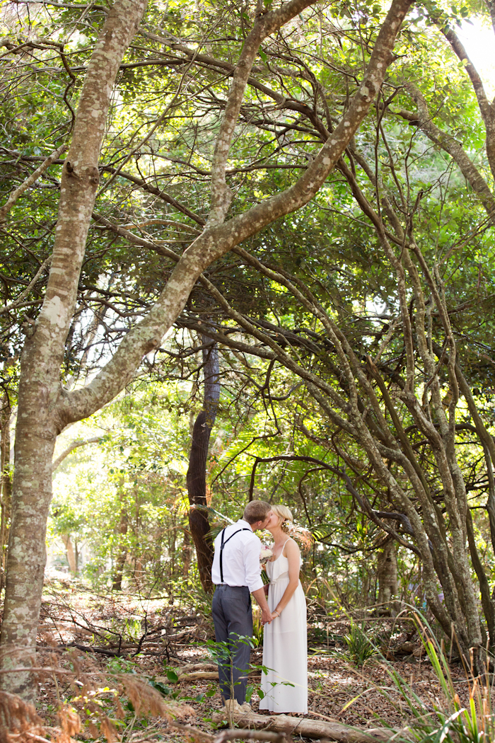 Noosa-Elopement-Liliana-&-Stephen-174.jpg
