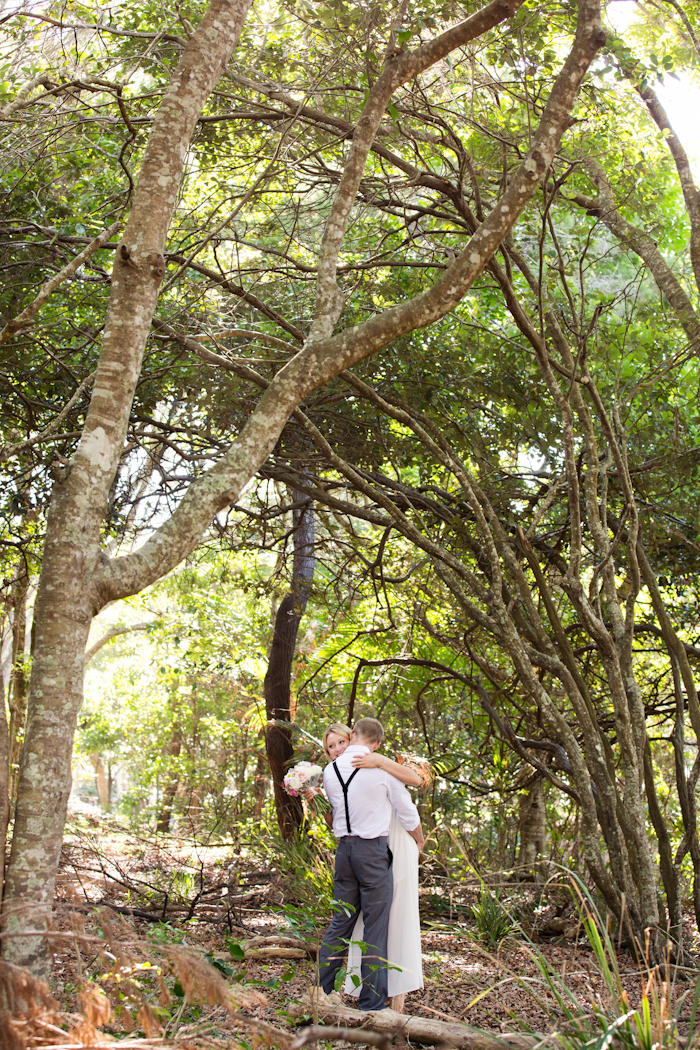Noosa-Elopement-Liliana-&-Stephen-176.jpg