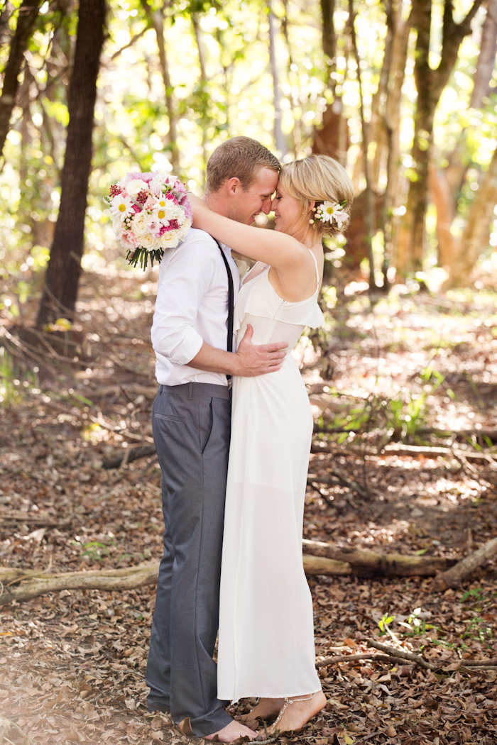 Noosa-Elopement-Liliana-&-Stephen-182.jpg