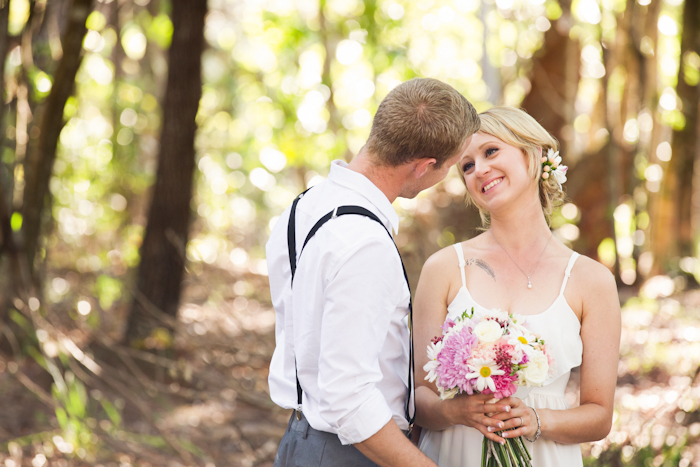 Noosa-Elopement-Liliana-&-Stephen-198.jpg