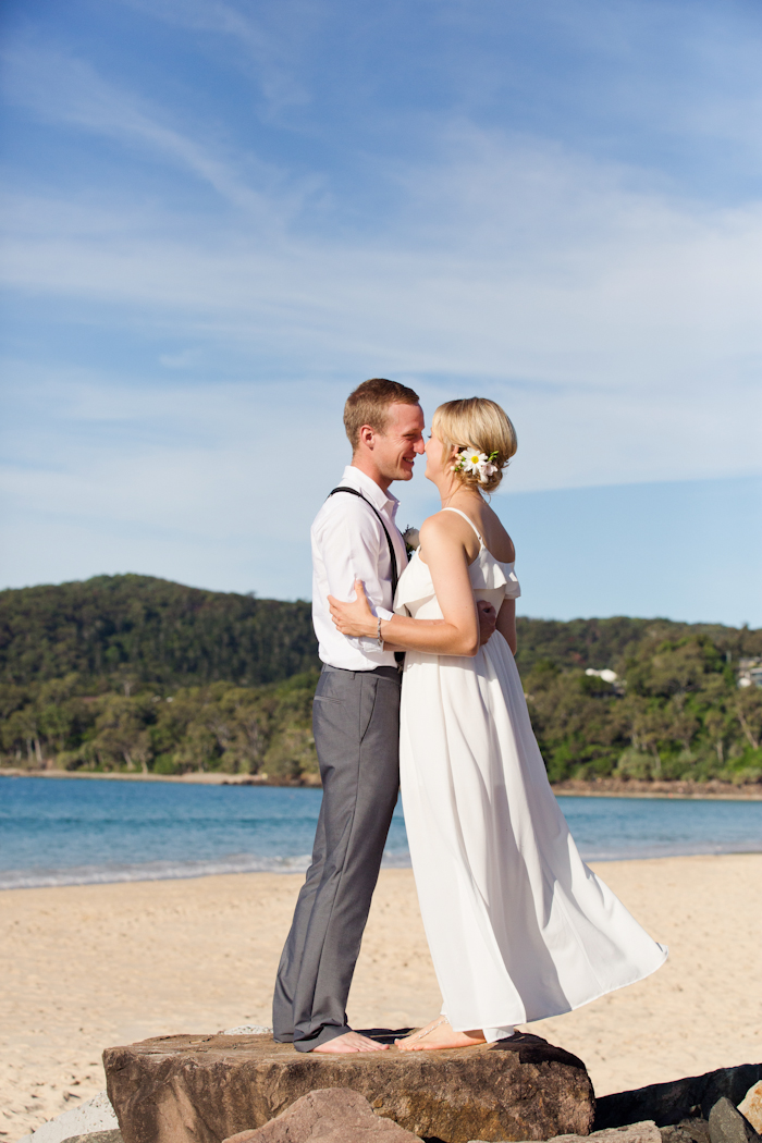 Noosa-Elopement-Liliana-&-Stephen-200.jpg