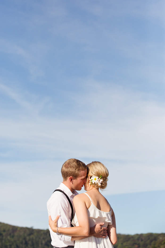 Noosa-Elopement-Liliana-&-Stephen-204.jpg