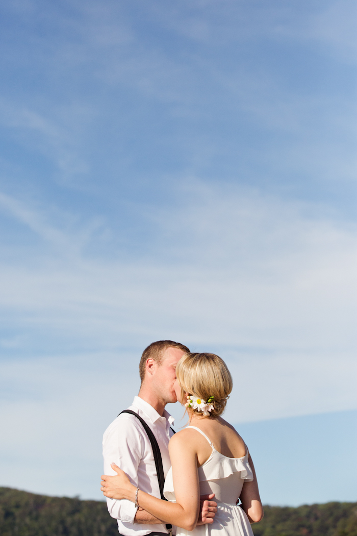 Noosa-Elopement-Liliana-&-Stephen-206.jpg