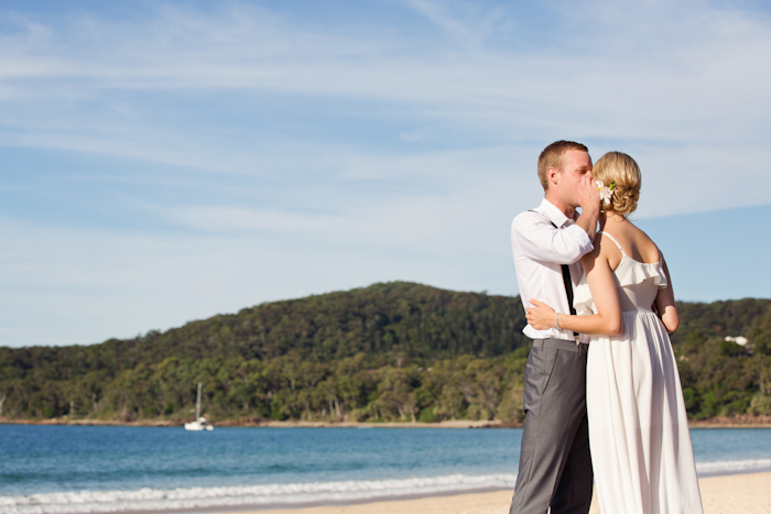 Noosa-Elopement-Liliana-&-Stephen-207.jpg