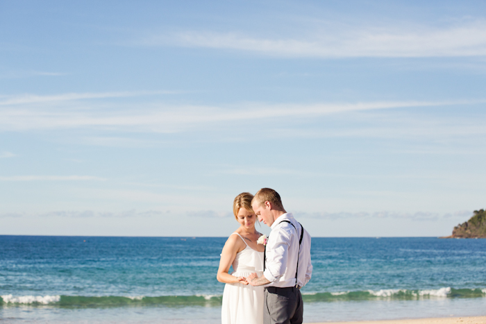 Noosa-Elopement-Liliana-&-Stephen-213.jpg